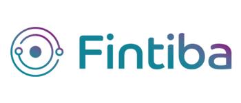 fintiba-home.png